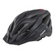 Lazer Vandal Bike Helmet black